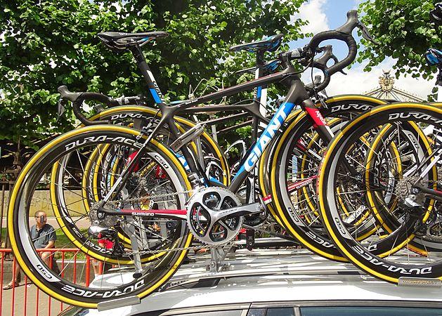 Antwerpen - Tour de France, étape 3, 6 juillet 2015, départ (171).JPG
