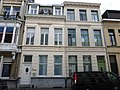 Antwerpen Arendstraat 36-38 - 179812 - onroerenderfgoed.jpg