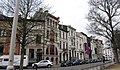 Antwerpen Beeldhouwersstraat 2-26 - 129206 - onroerenderfgoed.jpg