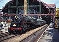 Antwerpen Centraal met stoomtrein 1988 (3).jpg