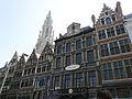 Antwerpen I72231.jpg