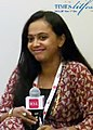 Anuja Chandramouli.jpg