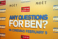 Any questions for ben? (6823132161).jpg