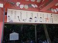 Ao-Shima shirne , 青島神社 - panoramio.jpg