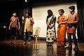 Apani Achari Dharma - Science Drama - Salt Lake School - BITM - Kolkata 2015-07-22 0340.JPG