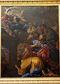 Aparición de la Virgen del Pilar. Poussin. 02.JPG