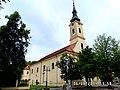 Apatin , Serbien , APW - panoramio (2).jpg