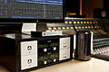 Apogee Symphony IO (x2) + Symphony 64 ThnderBridge + New Mac Pro + Logic (photographed and edited by David Podosek).jpg