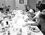 Apollo 14 pre-launch breakfast.jpg