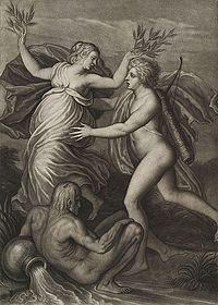 Apollo dan Dafne.jpg