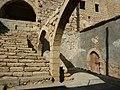 Apostolos Andreas Monastery (5).JPG