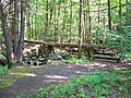 Appalachian Trail Bridge - panoramio.jpg
