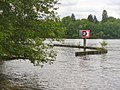 Appelhorn - Uferschutz (River Bank Protection Measures) - geo.hlipp.de - 36943.jpg