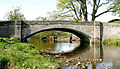 Appersett Bridge North Yorkshire.jpg