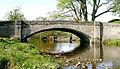 Appersett Bridge North Yorkshire.jpg