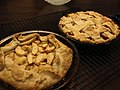 Apple Pie and Galette (26129998962).jpg