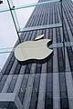 Apple Store (7171354299).jpg