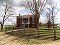 Appomattox Court House 041918.jpg