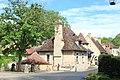 Apremont-sur-Allier 49.jpg