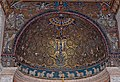 Apsis mosaic San Clemente.jpg
