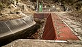 Aquaduct inlet - panoramio.jpg