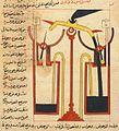 Arabic machine manuscript - Anonym - Ms. or. fol. 3306 a.jpg