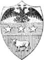 Araldiz Manno 165.png
