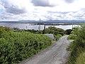 Aranmore Island - geograph.org.uk - 500671.jpg