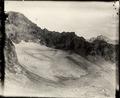 Arapaho Glacier, 1904.tif