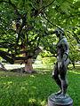 Arboretum Zürich 2012-09-10 14-54-06.jpg