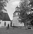 Arbrå kyrka - KMB - 16000200035973.jpg