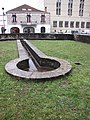 Arc de Diane in Cahors 13.jpg