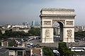 Arc de Triomphe-IMG 8004.jpg