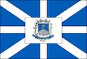 Bandeira de Arceburgo