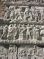"Arch of Galerius (""Kamara""), Thessaloniki, Greece (3332897943).jpg"