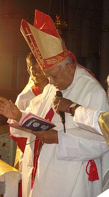 Archbishop Michael Augustine.jpg