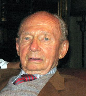 Archduke Felix of Austria - Image: Archduke Felix of Austria