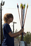 Archery for youth 150615-F-XA488-072.jpg