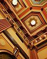 Architectural Detail, Masonic Grand Lodge.jpg