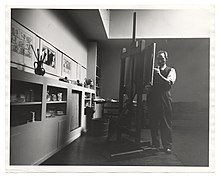Archives of American Art - Julian E. Levi - 2226.jpg