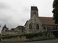 Arcis-le-Ponsart (51) Église 5.jpg