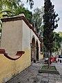 Arcos centro coyoacan.jpg