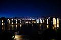 Arcs at Night.jpg