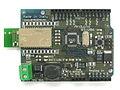 Arduino BT.jpg