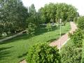 Arga parkea, Eugiren lorategia - Parque del Arga, jardín de Eugui.png