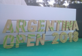Argentina Open 2018.png