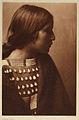Arikara Girl, 1908.jpg