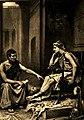 Aristotle tutoring Alexander.jpg