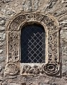 Arles-sur-Tech, Abadia de Santa Maria d'Arles PM 47137.jpg