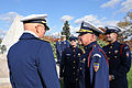 Arlington ceremony 111111-G-ZX620-032.jpg